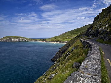 Slea Head, Kerry, Ierland