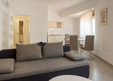 Appartement, Villa Fortuna, Mostar