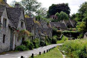 Ga je mee op tour langs de filmlocaties van Midsomer Murders in Cotswolds?